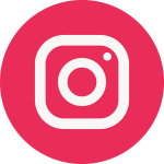 Segui FRI Communication Group su Instagram